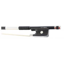 HOFNER AS-32-VA viola strings