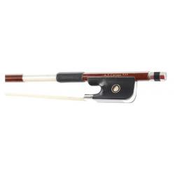 HOFNER AS-56-VA viola string