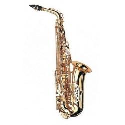 Jupiter JAS-700Q saksofon...