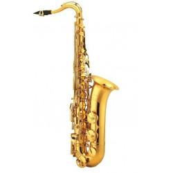 Jupiter JTS-587 ( GL ) saksofon tenorowy