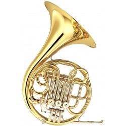 Yamaha YHR-567 waltornia B