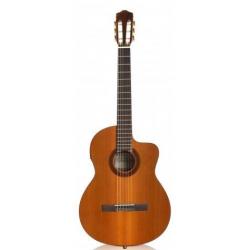 CORDOBA C 5CET gitara elektro-klasyczna