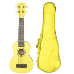 CHATEAU U1100 LY ukulele sopranowe
