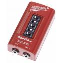 Hughes&Kettner Redbox 5 Direct Box DiBox symulator gitarowy