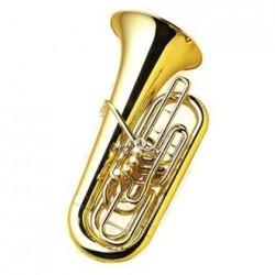 Yamaha YFB-621 tuba F