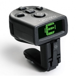 PLANET WAVES PW-CT-12 tuner-stroik gitarowy