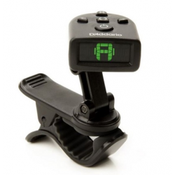PLANET WAVES PW-CT-13 tuner-stroik chromatyczny