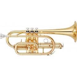 Yamaha YCR-2310 III cornet B