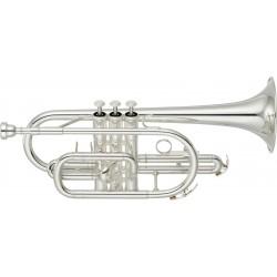 Yamaha YCR-2310 S III cornet B