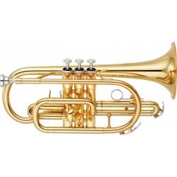 Yamaha YCR-2330 III cornet B