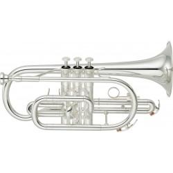 Yamaha YCR-2330 S III cornet B