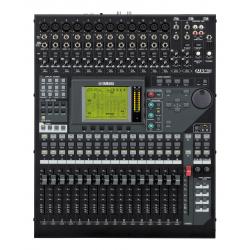 Yamaha 01V96i digital mixer...