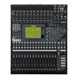 Yamaha 01V96i mikser...