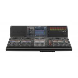 Yamaha CL5 digital mixer...