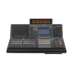 Yamaha CL3 digital mixer...