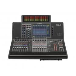 Yamaha CL1 digital mixer...