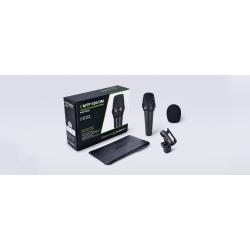LEWITT MTP 550 DM mikrofon dynamiczny