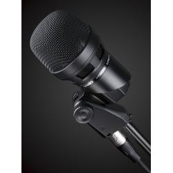 LEWITT DTP 340 REX mikrofon dynamiczny