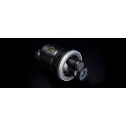 LEWITT DTP 640 REX mikrofon pojemnościowo-dynamiczny