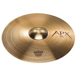 "SABIAN 20"" APX Ride talerz perkusyjny"