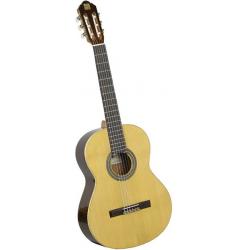 ALHAMBRA 2CA gitara klasyczna