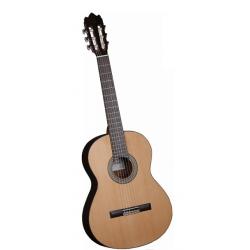 ALHAMBRA 3OP  gitara klasyczna