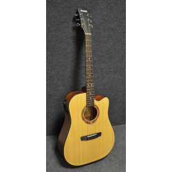 MARRIS DCE gitara elektroakustyczna