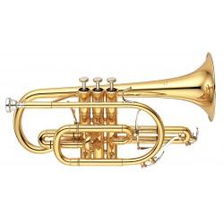 Yamaha YCR-8335 02 cornet B