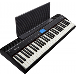 ROLAND GO PIANO pianino cyfrowe, STAGE PIANO