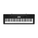 Casio CTK-3200 keyboard instrument klawiszowy