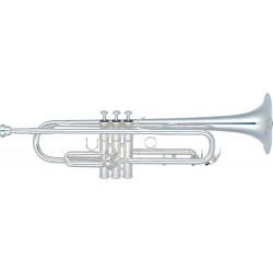 Yamaha YTR 6310 ZS Trumpet B