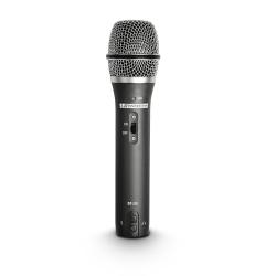 LD Systems D1USB dynamiczny mikrofon wokalny USB