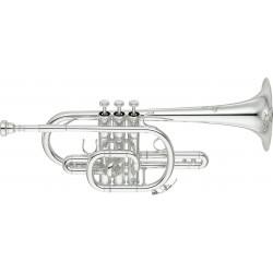 Yamaha YCR-9435 kornet C