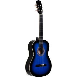 EVER PLAY EV 128 gitara klasyczna w rozmiarze 1/2