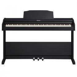 Roland HP-504 pianino cyfrowe NOWOŚĆ