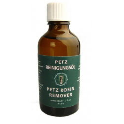Petz cleaning agent