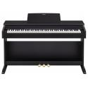 Casio AP-270 Celviano pianino cyfrowe