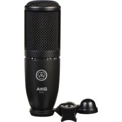 AKG P120 Perception mikrofon pojemnościowy