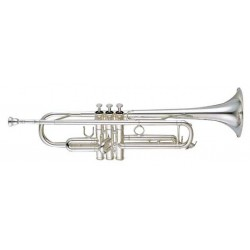 Yamaha YTR 2330 S trumpet B