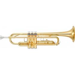 Yamaha YTR 2330 Trumpet B