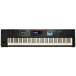 ROLAND JUNO DS 61 Syntezator