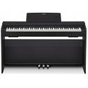 Casio PX-870 BK Privia pianino cyfrowe