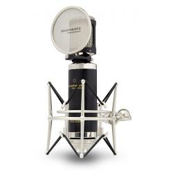 MARANTZ MPM-1000 mikrofon pojemnościowy studyjny