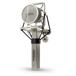 MARANTZ MPM-2000 mikrofon pojemnościowy studyjny