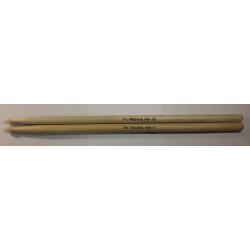 GŁADEK P-K ROCK 150 pałki perkusyjne