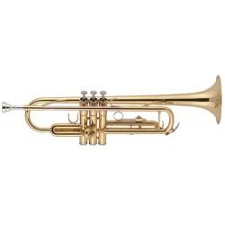 J.MICHAEL TR-380 Trumpet B