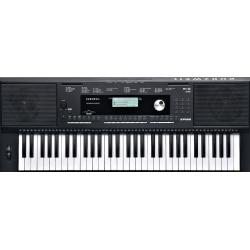 Kurzweil KP 100 keyboard instrument klawiszowy