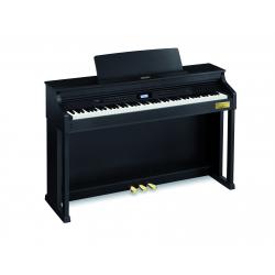 CASIO AP-650 CELVIANO pianino cyfrowe