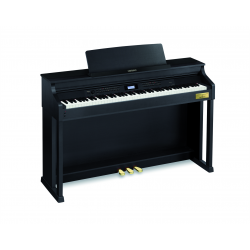 Casio Celviano AP 700 BK pianino cyfrowe