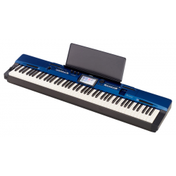 CASIO PX-560 BE PRIVIA pianino cyfrowe